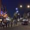 カムデンタウン 2011-12-05