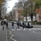Abbey Road 2011-12-04
