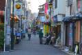 [東京][街角]根津 2012-03-27