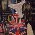 [ロンドン]カムデンタウン 2011-12-05