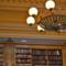 ヴィクトリア&アルバート博物館 2011-12-06