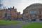 Royal Albert Hall 2011-12-06