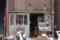 根津の豆腐屋(2013年秋に閉店) 2012-04-16
