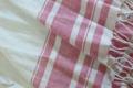 [goods]スカーフ