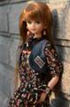 [doll][JeNnY]キサラ