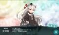 [艦これ]春イベントE-3 天津風