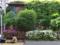 根津 2014-05-04
