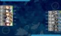 [艦これ]第三十(一次)キス島