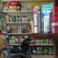 [店]薬局 2014-05-09
