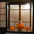 [東京][街角]根津 2012-01-19