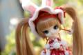 [DAL][doll]Little DAL+ Lepupu
