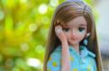 [doll][JeNnY]エリー