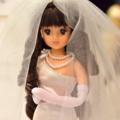 [Licca][doll]ショコラ@LF東京