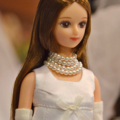 [JeNnY][doll]リナ@LF東京