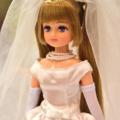 [Licca][doll]パレットF@LF東京