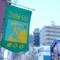 根津 2014-07-11