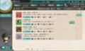 [艦これ]戦艦「榛名」出撃せよ! 2014-08-05