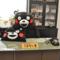 熊本営業部長 2014-06-01