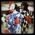 [京都][祭]2014-07-19@伏見稲荷