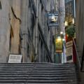 [スコットランド]エディンバラ2014-03-30T18:20:00 NIKON-D5100
