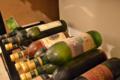 [ワイン][山梨]蒼龍葡萄酒 ワインセラー