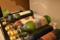 蒼龍葡萄酒 ワインセラー
