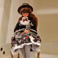 [JeNnY][doll]small shop 2014-09-19