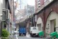 [東京][街角]神田 2010-04-21