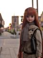 [JeNnY][doll]あいこちゃん@秋田市
