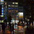 [東京][街角][秋葉原]2012-02-17