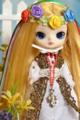 [DAL][doll]ピンクアリス