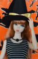 [doll][FR Nippon Misaki]FR Nippon Misaki, Summer Blues