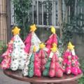 [クリスマス]上野桜木 Pop in 2014-11-03