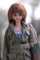 [doll][JeNnY]キサラ 2008-10-22