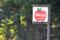 2014-10-09 秋田の林檎直配所の看板