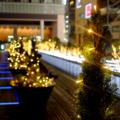 [東京][街角][秋葉原]2014-11-14 21:02:03
