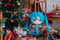 ミクのクリスマス
