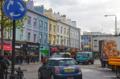 [ロンドン]Notting Hill 2011-12-03