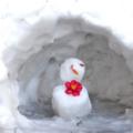 [雪]2014-02-09