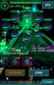 [ingress][game]2015-02-06 啓示の夜のパワーキューブ