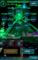 2015-02-06 啓示の夜のパワーキューブ