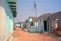 [インド]1995-10-26 Khajuraho, India