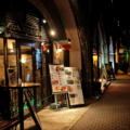 [東京][街角][夜景][秋葉原]2015-02-06 秋葉原
