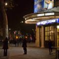 [ロンドン]Embankment, London 2011-12-03