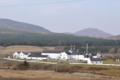 [スコットランド]2014-03-31 ダルウィニー醸造所