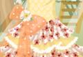 [game][プーペガール]プーペガール 2015-03-20 (6)