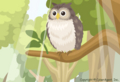 [game][プーペガール]プーペガール 2015-03-20 (3)