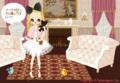 [game][プーペガール]キャサリン 2015-03-22