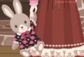 [game][プーペガール]プーペガール 2015-03-24 (4)