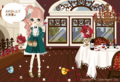 [game][プーペガール]キャサリン 2015-03-25 (1)